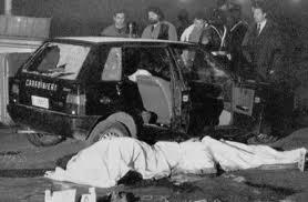 """Photo of Spunti di riflessione sul mistero della """"uno bianca"""" e su altre oscure vicende di mafie e terrorismo"""