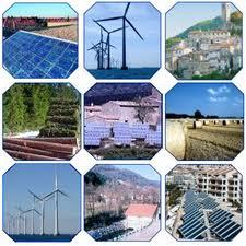Le prospettive di sviluppo per il mercato delle rinnovabili