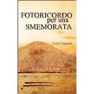 Photo of Livia Capasso, si racconta