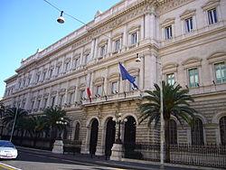 banca_italia_via_nazionale_palazzo_koch.jpg