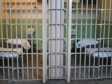 Photo of Italia: un giorno in Tribunale. Giustizia da ridere!