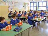 Photo of Ruolo e funzione della scuola e della  famiglia nella società moderna