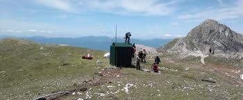 Photo of Progetto Share: nuovo Osservatorio sul Gran Sasso