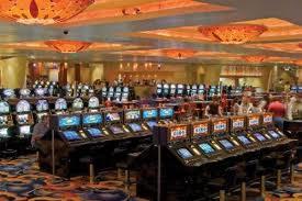 Photo of Lotta al gioco d'azzardo a seguito del grande allarme sociale. Si, ma con quali armi?