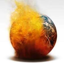 Riscaldamento solare