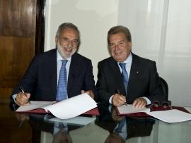 Photo of Cnr  ed Enel insieme per l'innovazione
