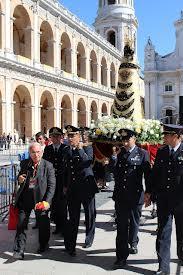 Photo of Benedetto XVI a Loreto, sulle orme di Giovanni XXIII per affidare  a Maria l'anno della fede
