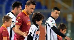 Photo of Roma da psicologo!