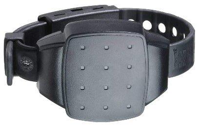 Photo of Dopo 12 anni, dalla Questura  inizia  l'impiego del braccialetto elettronico per i detenuti agli arresti domiciliari