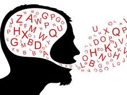 Photo of Italiano e lingue europee a rischio di estinzione digitale