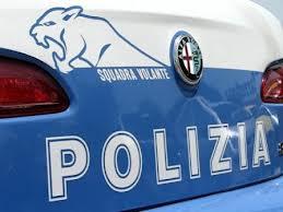 Photo of Perseguita l'ex compagna e oppone resistenza agli agenti intervenuti. Arrestato per stalking 46enne italiano.