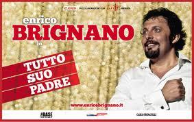 Photo of Rassegna teatrale di dicembre a Roma