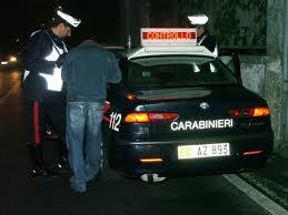 Compagnia Carabinieri Frascati