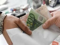Photo of L'Italia al 72° posto nella classifica mondiale della corruzione!