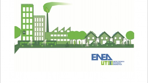 Photo of ENEA presenta il secondo Rapporto sull'Efficienza Energetica