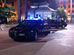 Photo of Paninoteca dello spaccio scoperta dai carabinieri al Pigneto. Le dosi di marijuana erano nascoste nell'impianto di areazione del bagno