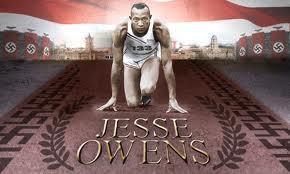 Photo of Owens – Il mito che non tramonta mai