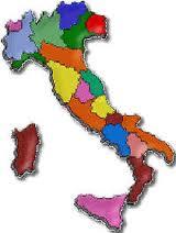"""Photo of Il grande inganno della """"macro-regione"""""""