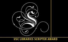 scripter award