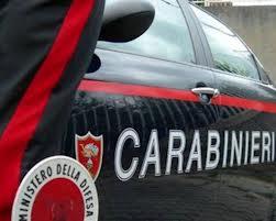 Photo of Nascondeva merce rubata nei cappotti dei fratellini di 5 e 8 anni.Ragazza romena arrestata dai Carabinieri