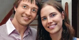 Photo of Omicidio Meredith: annullate le assoluzioni per Amanda Knox e Raffaele Sollecito. Processo d'appello bis a Firenze