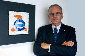 Photo of Befera, 11 miliardi di rimborsi Iva alle imprese nel 2013