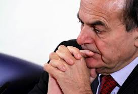 Photo of La vera sconfitta di Bersani: il PD non ha candidati credibili