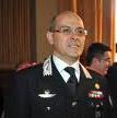 Col. Canio Giuseppe La Gala
