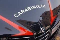 Photo of Ladri di rame assaltano un deposito di rottami. Arrestati dai Carabinieri.