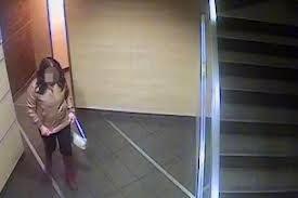 Photo of Svolta nelle indagini sul tentato infanticidio di capodanno. Individuata dalla Polizia,  la 20enne responsabile è stata arrestata in Romania