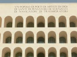 Photo of Calcio e manovre pseudosportive