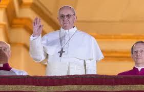 Photo of La semplicita' e l'umiltà di  Papa Francesco alimentano  la speranza dei laici e la fede dei cattolici