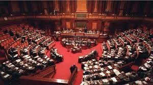 Photo of Il nuovo Parlamento ignora il comparto Sicurezza-Difesa dello Stato!