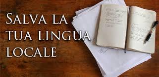 """Photo of Concorso premio di poesia inedita nei dialetti del Lazio """"Vincenzo Scarpellino"""" terza edizione 2013"""