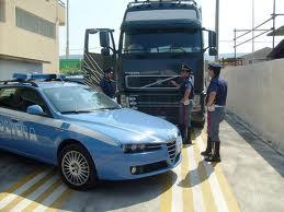 Photo of Sicurezza alimentare. Polizia Stradale controlla carico di animali proveniente dalla Spagna. Riscontrate irregolarità. Sanzioni per 30.000 euro
