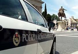 Photo of Controlli del servizio di pubblico trasporto della Polizia Locale di Roma Capitale