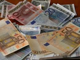 Photo of Scoperta nel tentativo di pagare con una banconota da 100 euro falsa