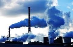 """Photo of Il sistema """"Minni"""" dell' ENEA per la valutazione della qualità dell'aria"""