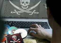 "Photo of 27 siti web oscurati con l' operazione ""Crackdown"""