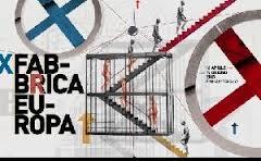 Photo of Fabbrica Europa 2013 : 20 anni di festival a Firenze, dal  16 aprile  al 19 giugno