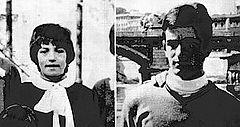 Photo of A quarant'anni dalla tragica morte dei fratelli Mattei con riflessione su quegli anni