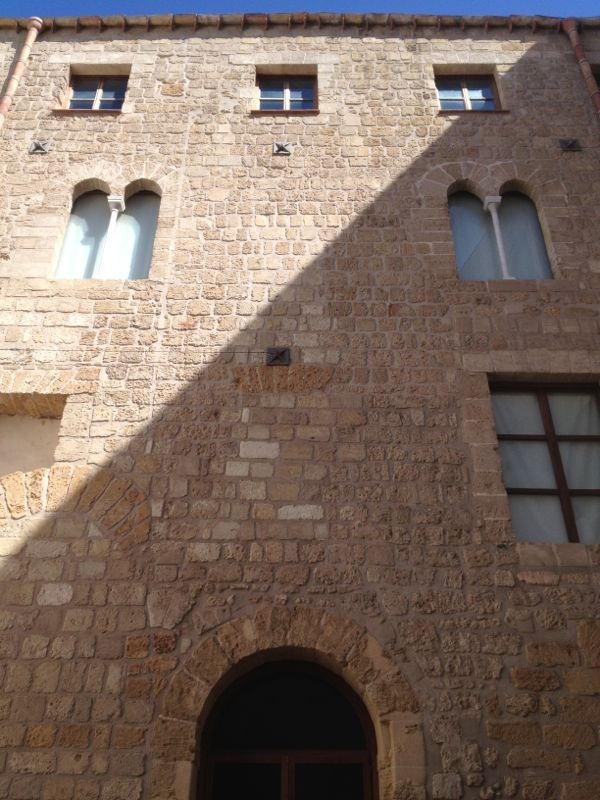 Palazzo Bonet