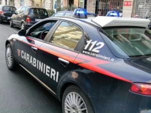 Photo of Droga, blitz a Tor Bella Monaca con cani ed elicotteri, sette arresti