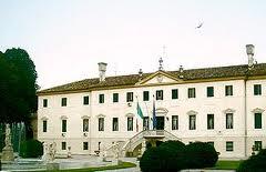Photo of Facciamo chiarezza