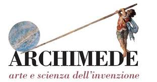 "Photo of ""Archimede. Arte e scienza dell'Invenzione"""