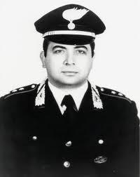 Photo of Onore a Te, Emanuele Basile, la tua morte non è stata vana!