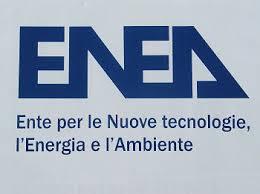 """Photo of Enea, """"La giornata della trasparenza"""" alla presenza del Ministro D'Alia"""