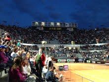 Photo of Al Foro ora la tensione sale!