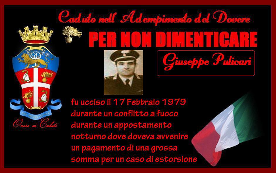 Giuseppe Pulicari