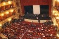Photo of Teatro a Roma: il finale di stagione
